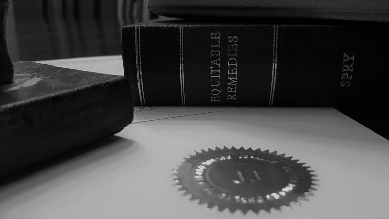 Notarial and Swearing Services